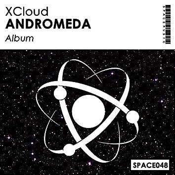 Andromeda [Album]