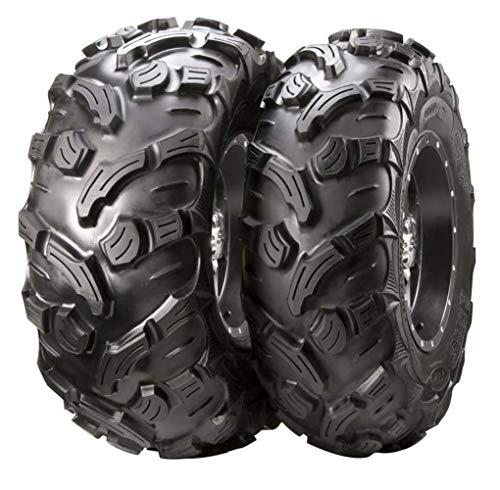 ITP 900 XCT Tire - Front - 27x9x12 , Position: Front, Tire Size: 27x9x12, Rim Size: 12, Tire...