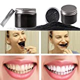 Creazy Bamboo charcoal Toothpaste Whitening Teeth Remove Halitosis Plaque Dentifrice