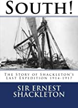 Best the shackleton story Reviews