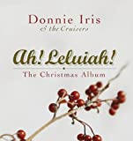 Ah Leluiah: The Christmas Album