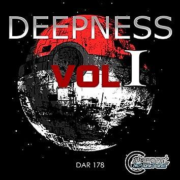 Deepness Vol.1