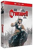 Cromwell [Combo Blu-Ray + DVD]