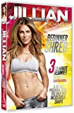 Jillian Michaels Beginner Shred - PAL UK - New for 2015