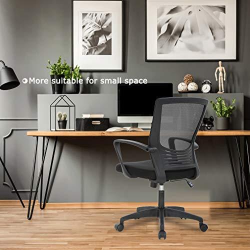 Best Office Mesh Chair