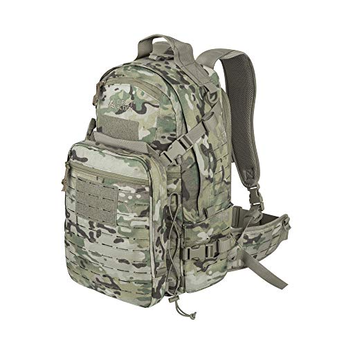 Direct Action Ghost MkII Backpack - Cordura - Multicam