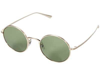 Oliver Peoples Oliver Peoples X The Row After Midnight