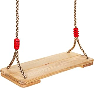 Best sonora cedar wood swing set Reviews