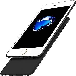 Best nodus shell iphone 8 Reviews