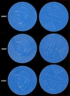 Best 1960 armour coins Reviews