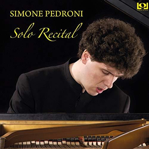 Keyboard Sonata in A-Flat Major, K.127: Allegro