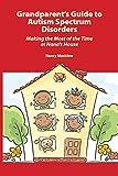 Nana Books For Autisms