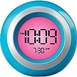 Timex Travel Alarm Clocks - Best Reviews Guide