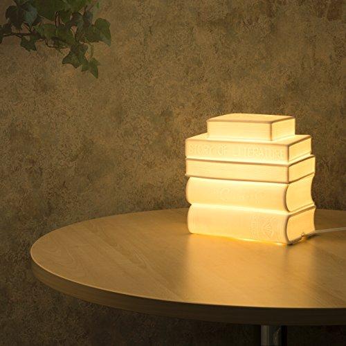 アイスリーデザインワイズ通販『ブックランプ』
