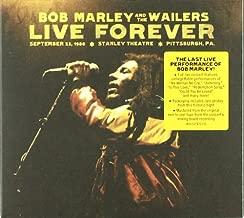 Best bob marley 1980 Reviews