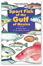 Best sport fish of the gulf of mexico Reviews