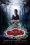 Sombra de vampiro 6: Puerta de noche