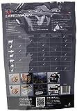 Zoom IMG-1 landmann 13954 accessorio per barbecue