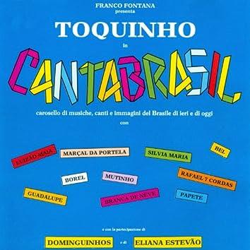 Cantabrasil
