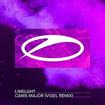 Canis Major (Vigel Remix)