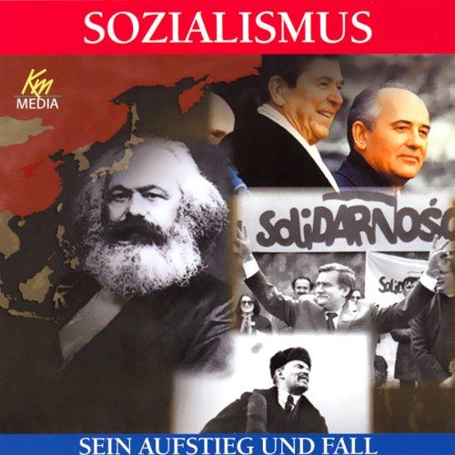 Sozialismus Titelbild