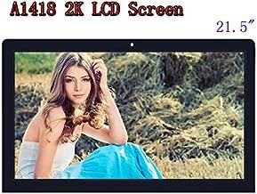 Screenpanel Original LCD Display Assembly 2K 21.5