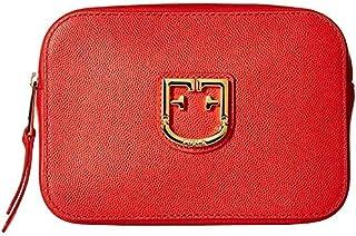 Furla Women's Belvedere Medium Belt Bag