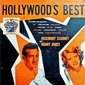 Hollywoods Best