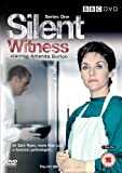 Silent Witness - Series 1 [Reino Unido] [DVD]