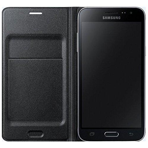 Samsung Galaxy J1 2016: Amazon.fr