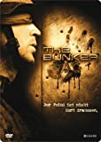 The Bunker (2001) ( The Bunker: The Evil Is Within ) (Steelbook Edition) [ NON-USA FORMAT, PAL, Reg.0 Import - Germany ] by Jason Flemyng