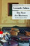 Das Meer der Illusionen. Das Havanna-Quartett: Herbst (metro)