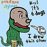 Pokemon x Digimon