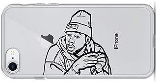 iphone 5s case creator