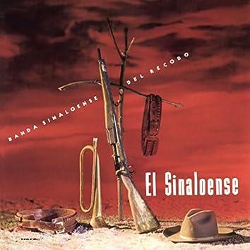 El Sinaloense