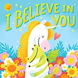 I Believe in You (Hello!Lucky)