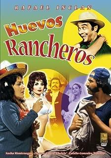 Best huevos rancheros movie Reviews