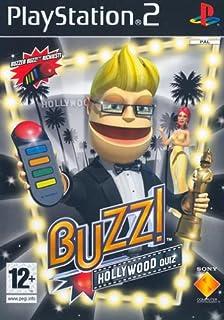 Amazon.es: buzz playstation 2