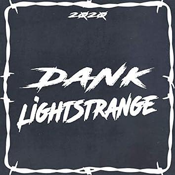 Lightstrange