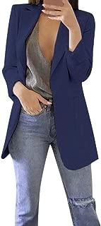 Trajes Mujer Invierno Otoño 2019 SHOBDW Liquidación Venta Abrigos
