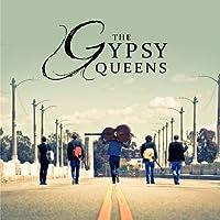 Gypsy Queens by Gypsy Queens (2012-11-13)