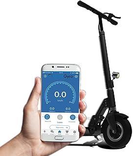 Amazon.es: xiaomi mi scooter