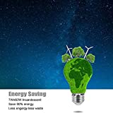 Zoom IMG-1 boxlood lampadina smart e27 lampadine