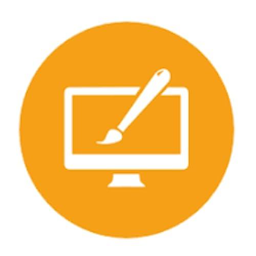 Servicios de diseño web en Barcelona