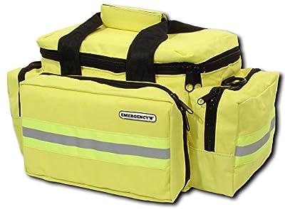 Elite Bags Emergency Bag - 1 Unit by Elite Bags