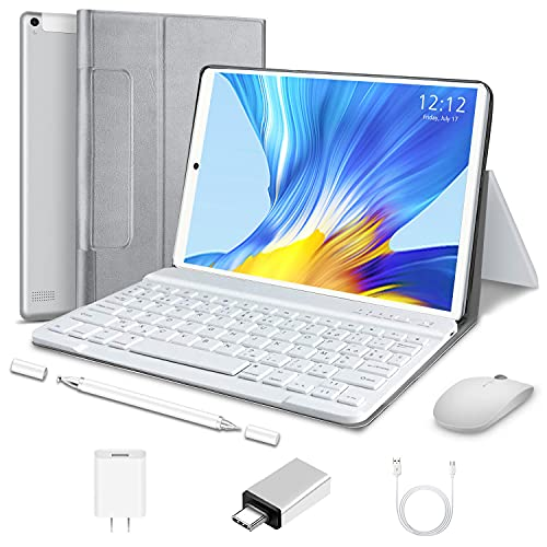 tablet huawei con 4g fabricante AOYODKG