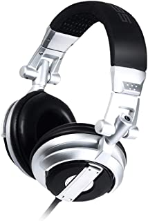 $68 » ZLLZ Head-Mounted HiFi Headphones, DJ Keyboard VR Room Recording Studio Guide Video Spring line, Suitable for Professional Music Equipment