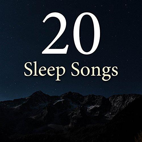 Masaje Oriental(Canción de Cuna Calma para Ayudar Su Bebé a Dormir) #4
