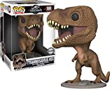 Funko JXY: Fallen Kingdom Idea Regalo, estatuas, collezionabili, Comics, Manga, Serie TV,, 30905 ...