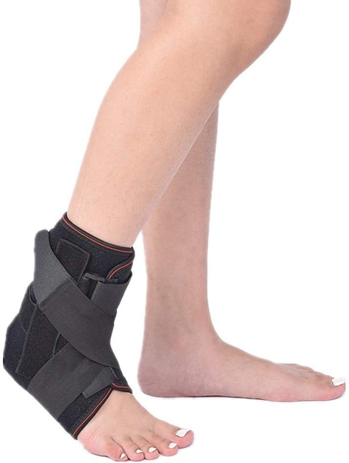 N \ A Plantar Fasciitis Night Foot Brace Max Sales for sale 57% OFF Splint Support - Drop